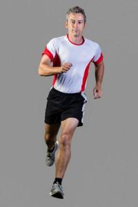 Fett verbrennen mit HIIT Training