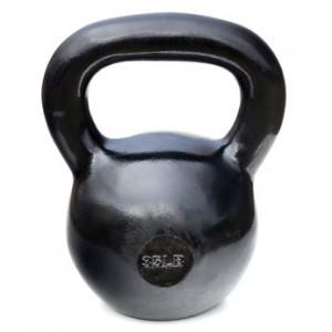 Das 15 Minuten Bauch weg Training