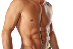 kostenloser Bauchmuskel Trainingsplan