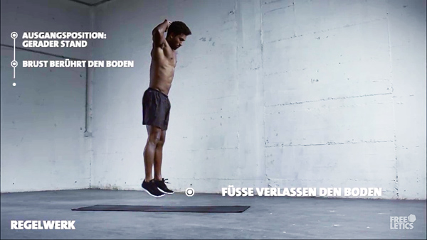 Freeletics-Video-2