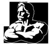 Logo-Weider-Bueste