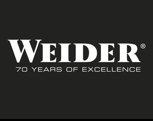 Logo_WEIDER_2015
