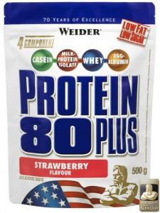 weider-protein-80-plus