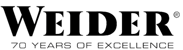weider-logo-small
