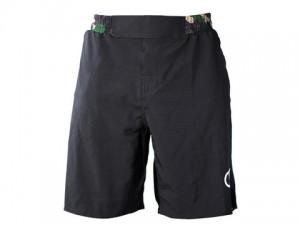 Crossfit Equipment Kleidung Tarn WOD Short