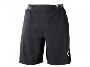 Crossfit Equipment Kleidung Tarn WOD Short