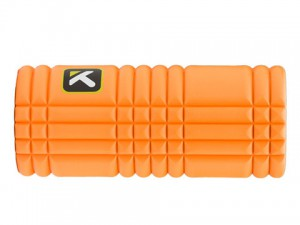 Crossfit Equipment Kleidung Tarn WOD foam roller