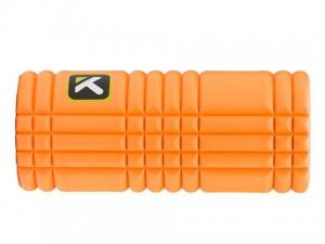 Crossfit Equipment Kleidung Tarn WOD foam roller