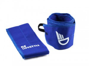 Crossfit Equipment Kleidung Tarn WOD bandagen