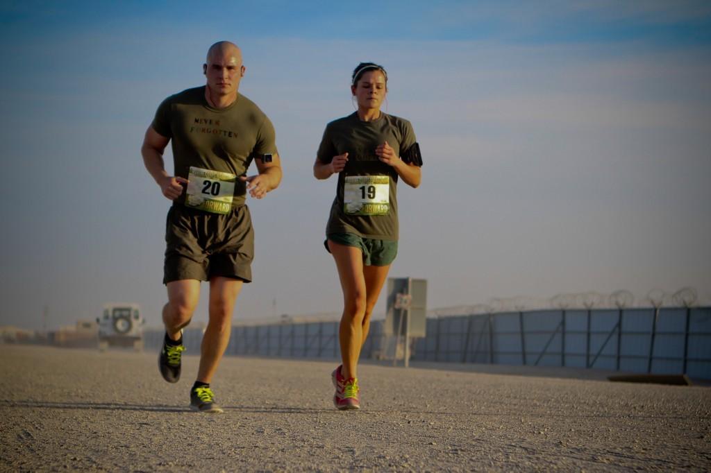 laufband-oder-joggen-abnehmen-laufen