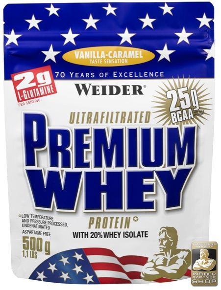 weider-premium-whey